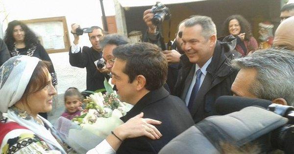 tsipras-nisyros