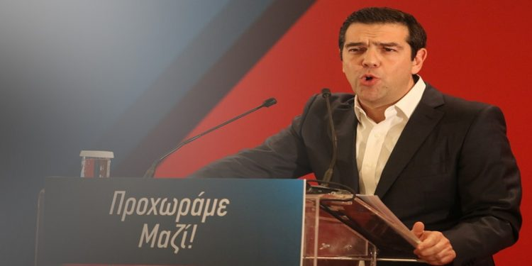 tsipras-omilia-exo