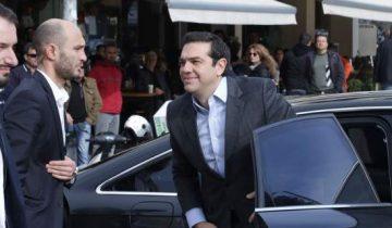 tsipras-periodeia