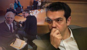 tsipras-soible