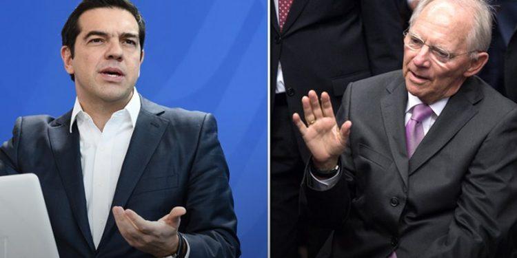 tsipras-soimple