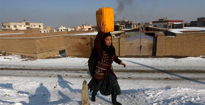 afganistan-kryo