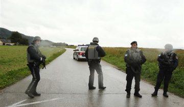 biennh-police
