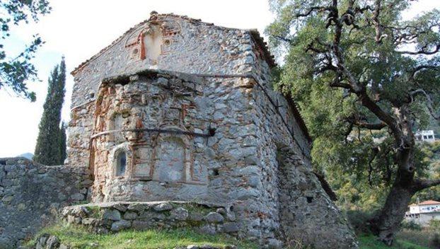 byzantinos-naos-lakonia
