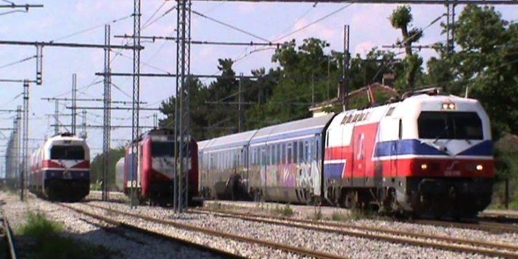 domokos-treno