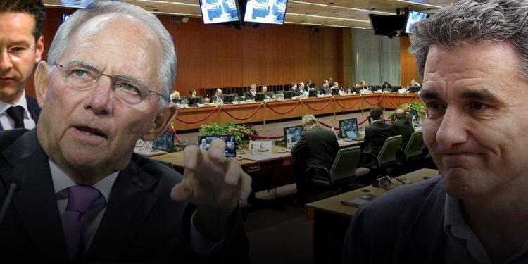 eurogroup-exo