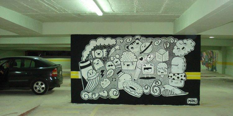 grafiti-xania
