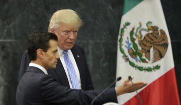 tramp-mexiko