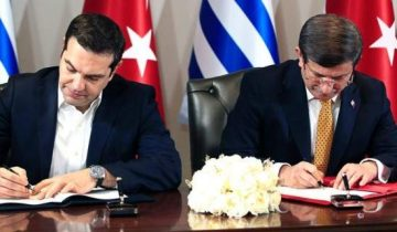 tsipras-ntaboysogloy