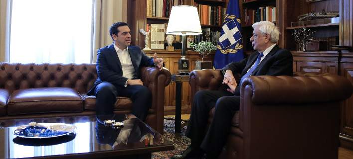 tsipras-paylopoylos