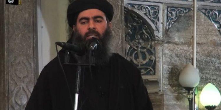 arxhgos-islamikou-kratouw