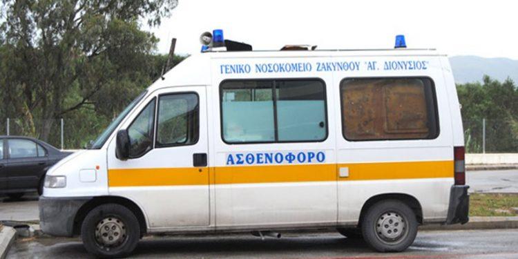 asthenoforo
