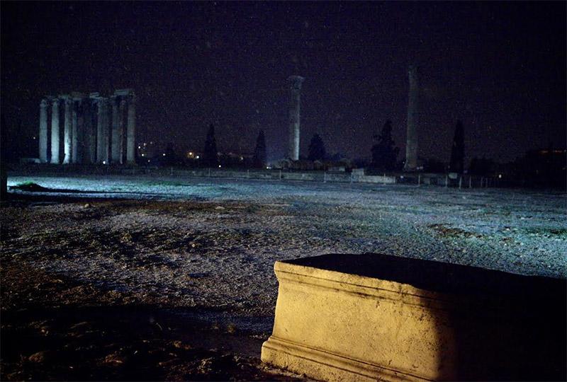 athina-xionia-3