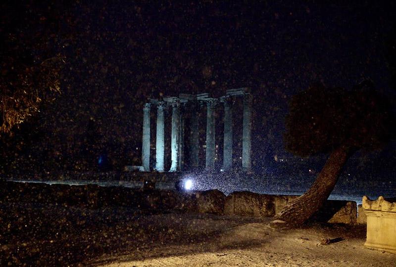 athina-xionia-4