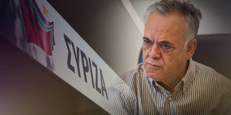 dragasakis-syriza