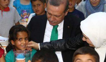 erdogan-prosfyges