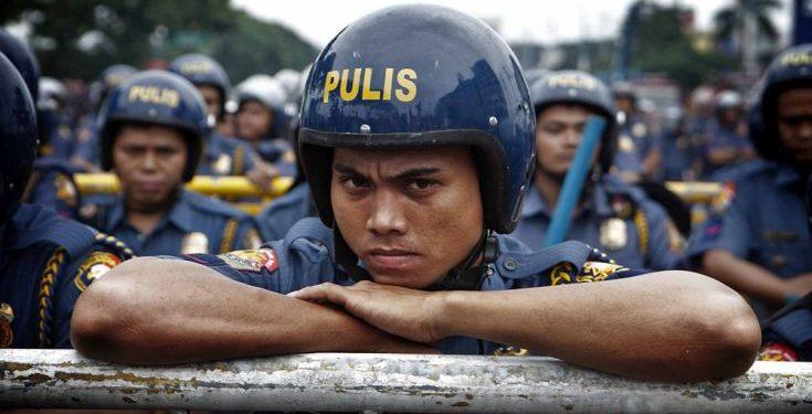 filippines-astynomia