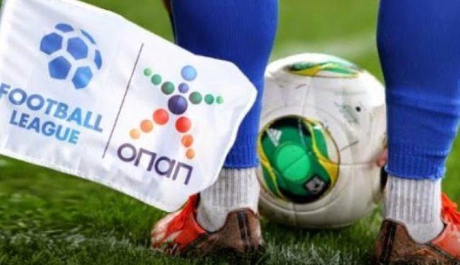 football-league-2