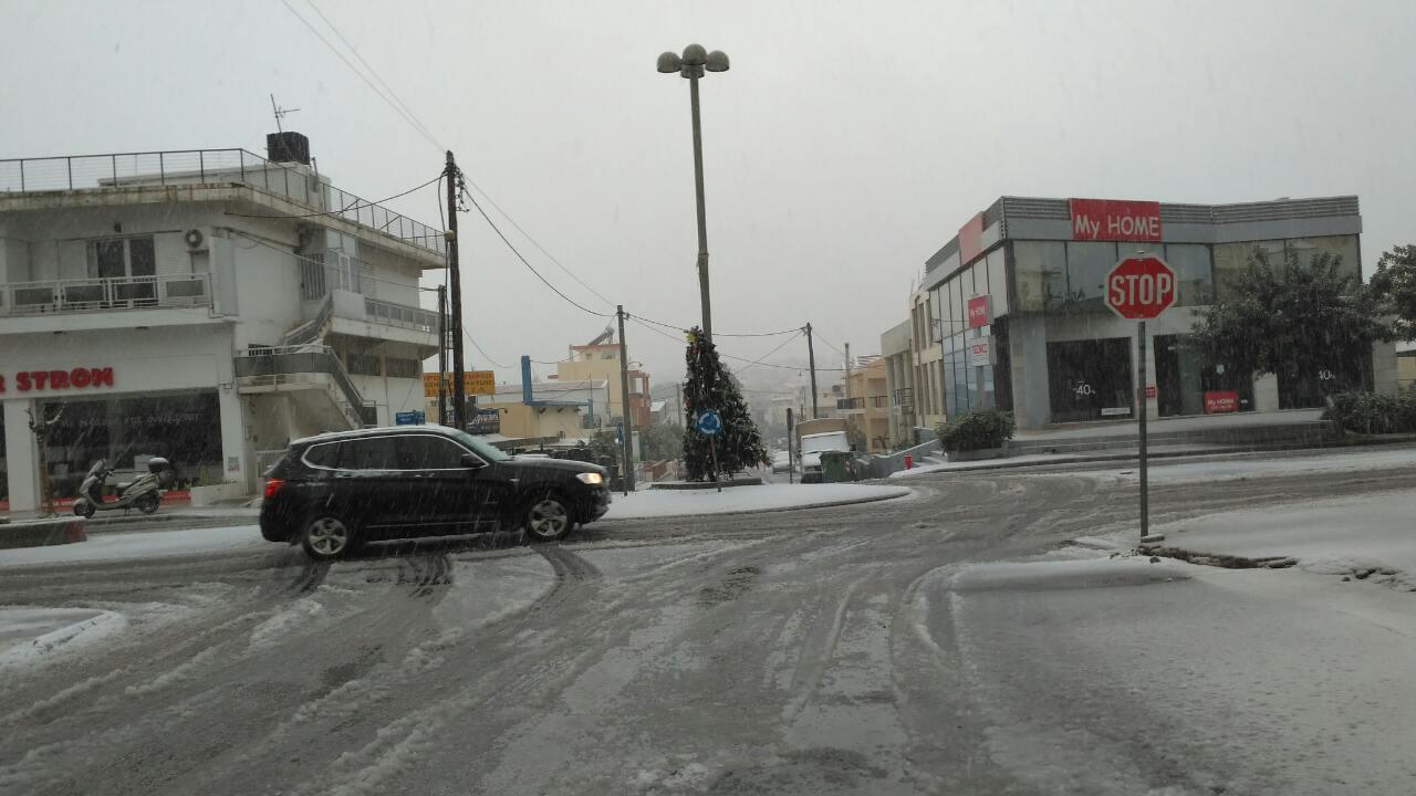 hrakleio-xionia