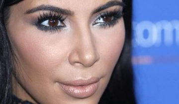 kardashian-2