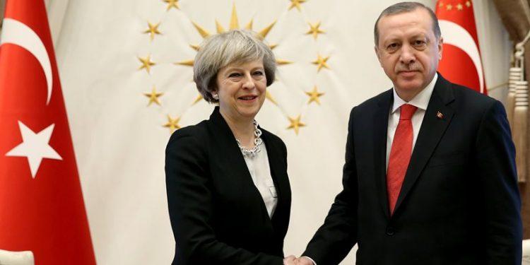 mei-erdogan