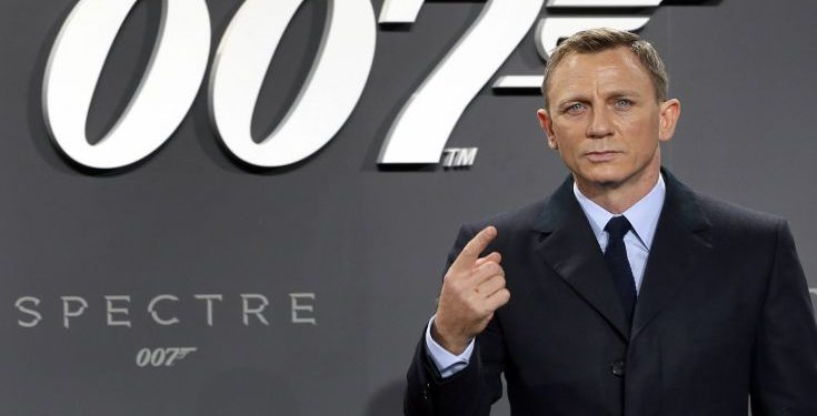 praktoras-007