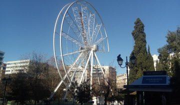 roda-syntagma