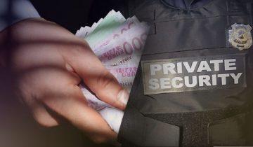 security-xrhmata