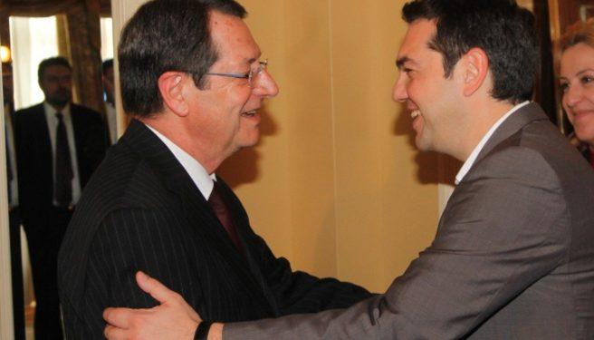 tsipras-anastasiadis