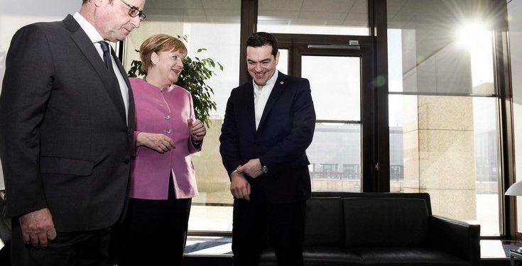 tsipras-merkel-olant