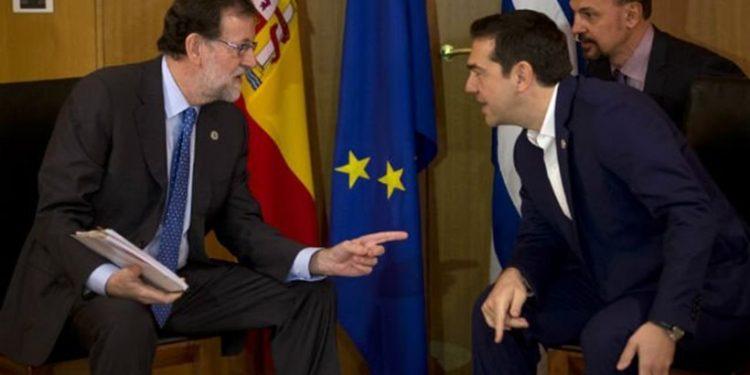 tsipras-raxoi