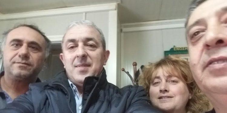 venizeleio-vardakhs