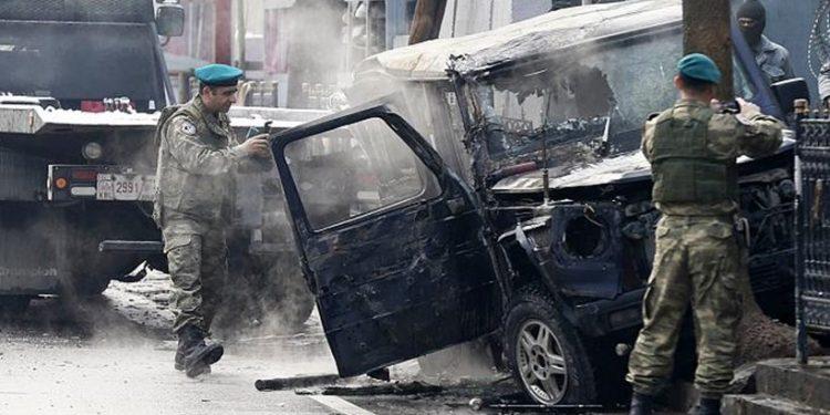 afganistan-bomba