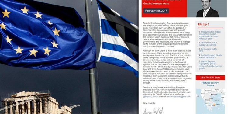 economist-grexit
