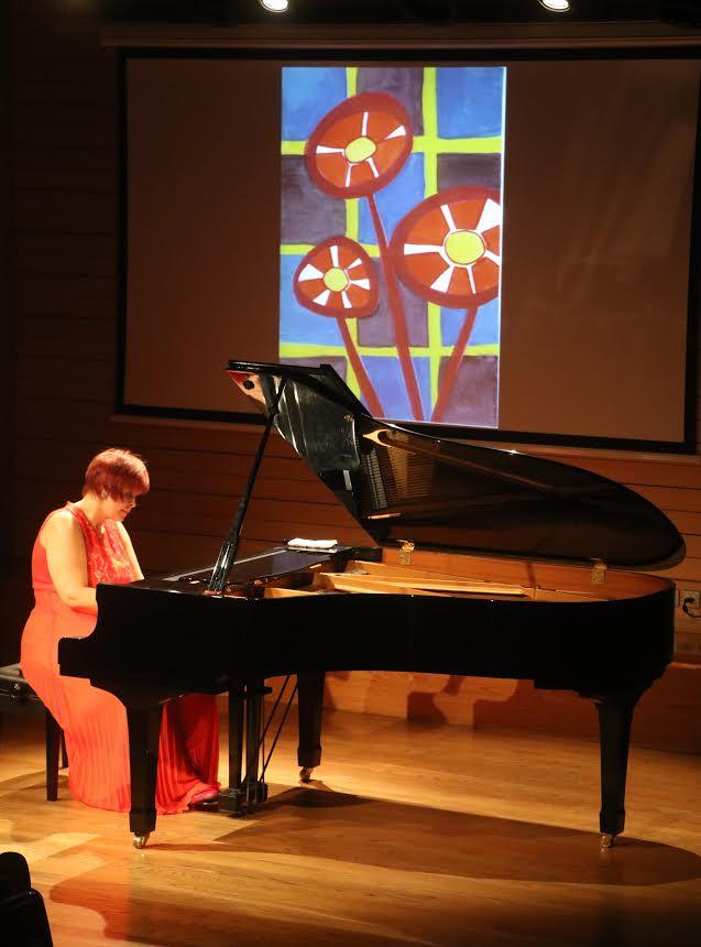 festibal-piano-2