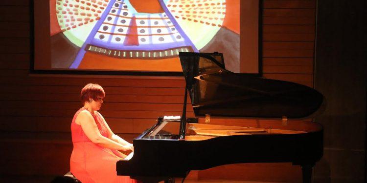 festibal-piano