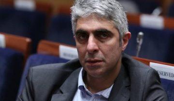 giorgos-tsipras