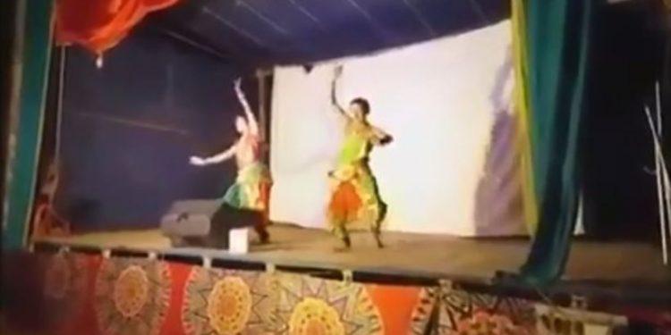 india-xoretyhs