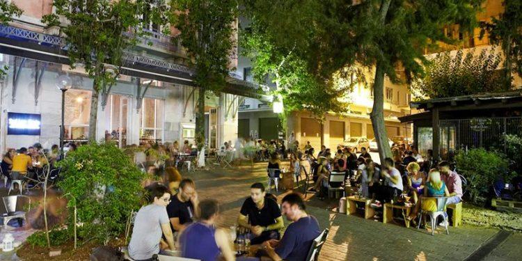 kafe-athina