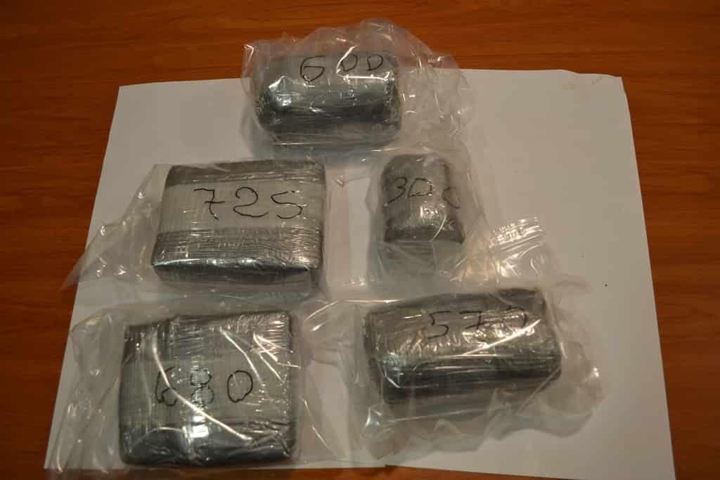 kokainh-eskobar-2-1