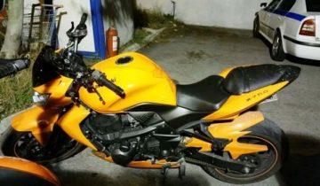 motosikleta-barkiza