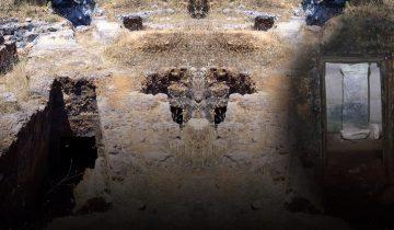 nekropolh-armenon-exo