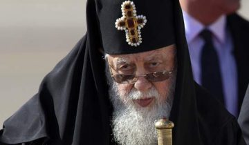 patriarxhs-georgias
