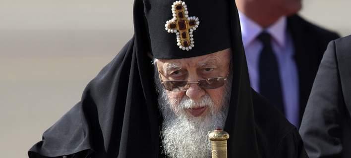 patriarxhs-georgias