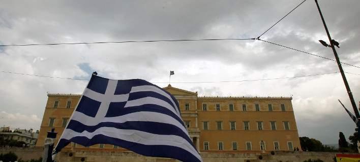 shmaia-ellada-syntagma-grexit