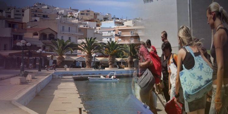 tourismos-shteia-exo