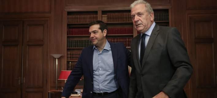 tsipras-abramopoylos