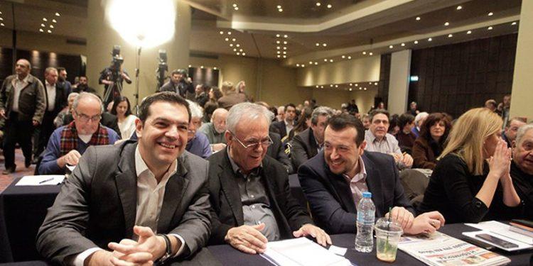 tsipras-dragasakhs-pappas