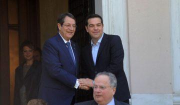 anastasiadhs-tsipras