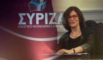 antonopoulou-syriza